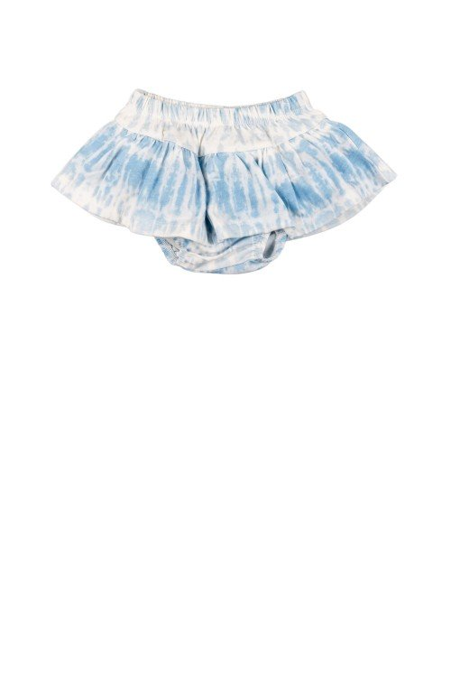 Baby´s printed Short Solecito
