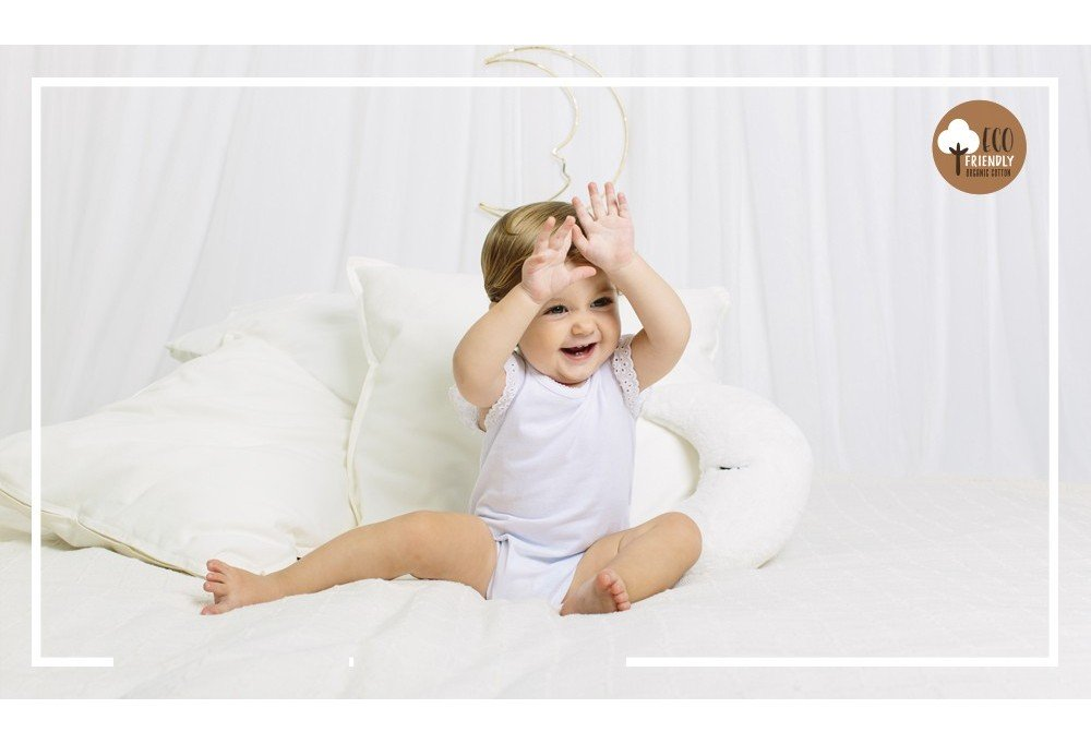 Newborn Essential ECO friendly